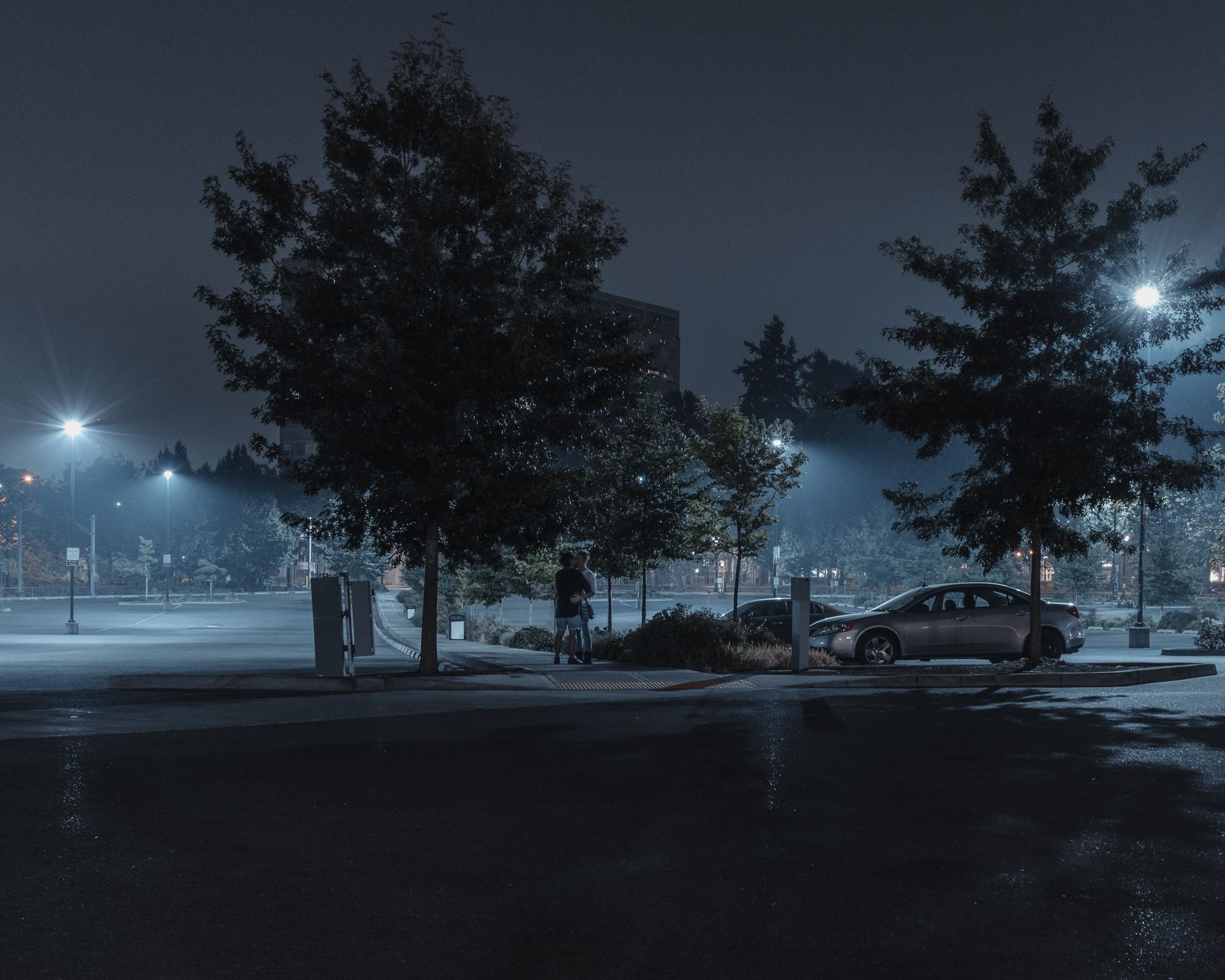 Nights-46.jpg