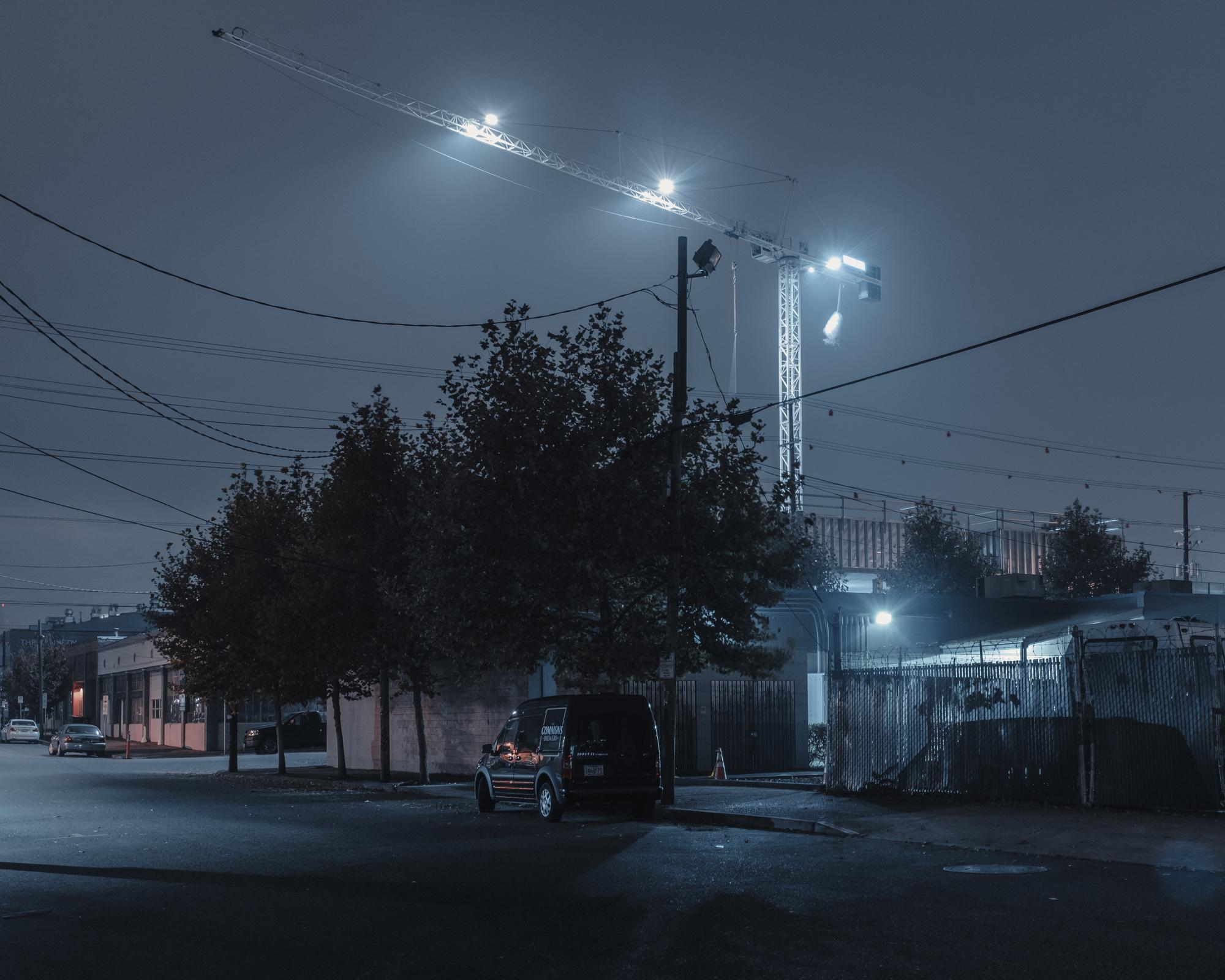 Nights-47.jpg