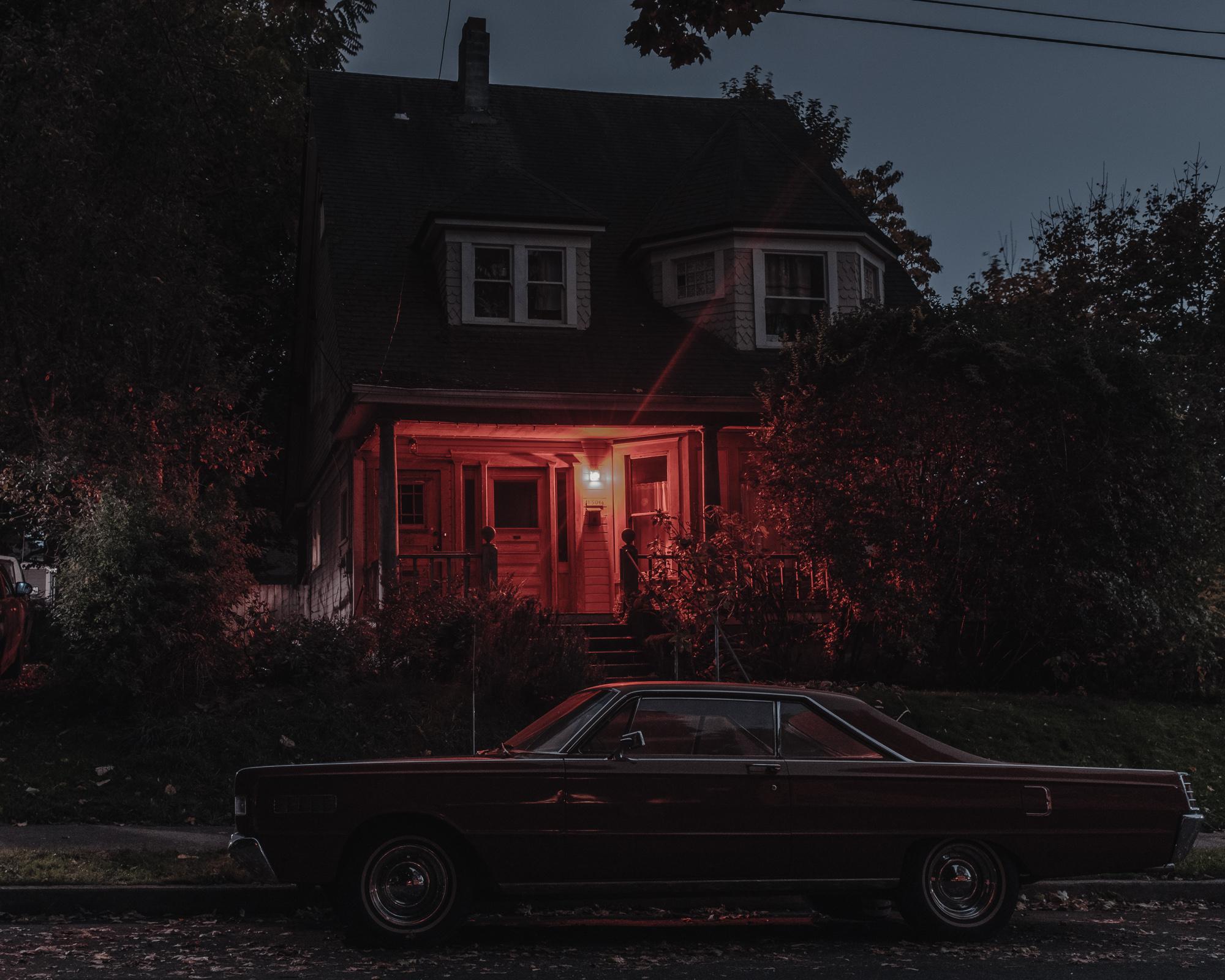 Nights-50.jpg