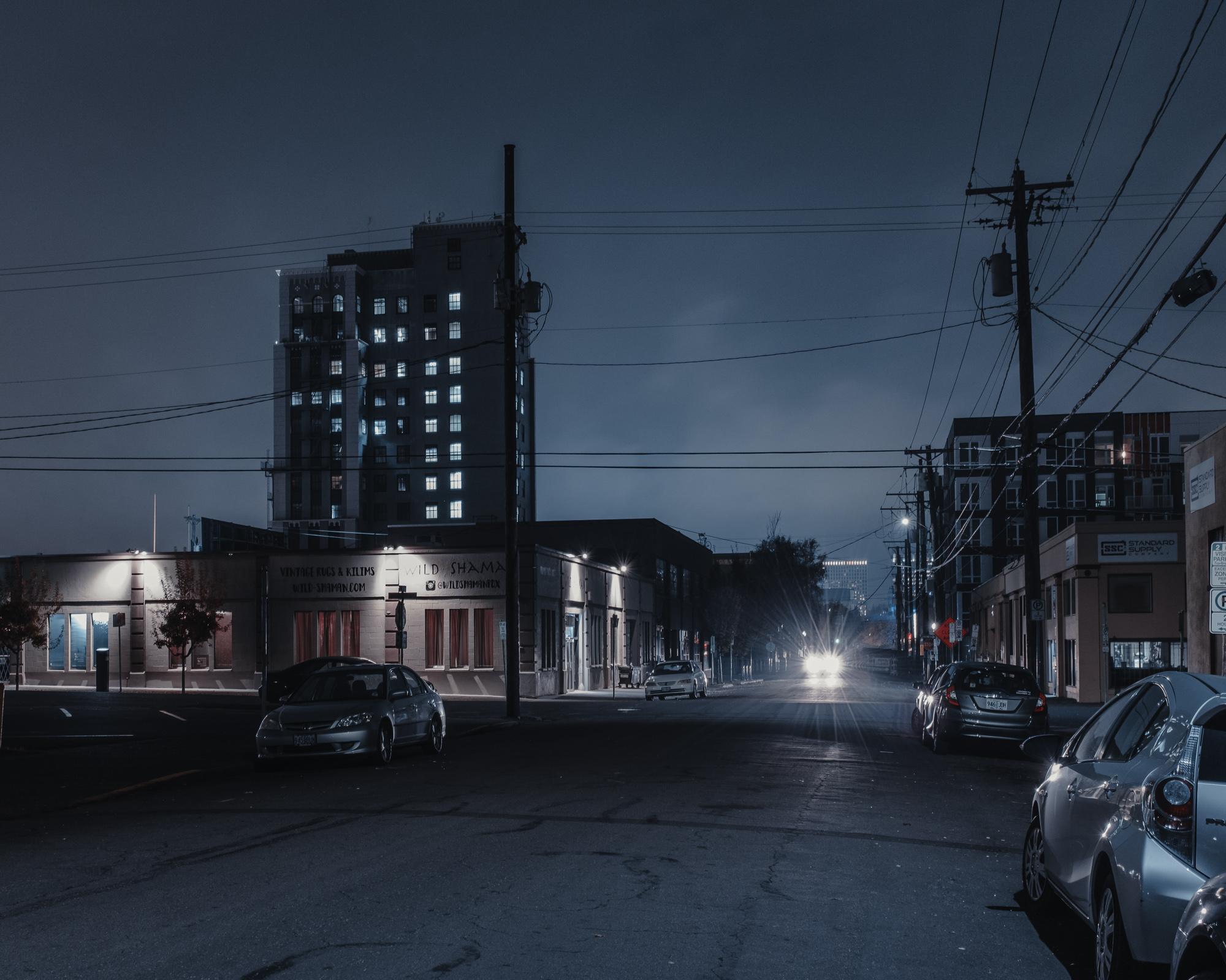 Nights-49.jpg