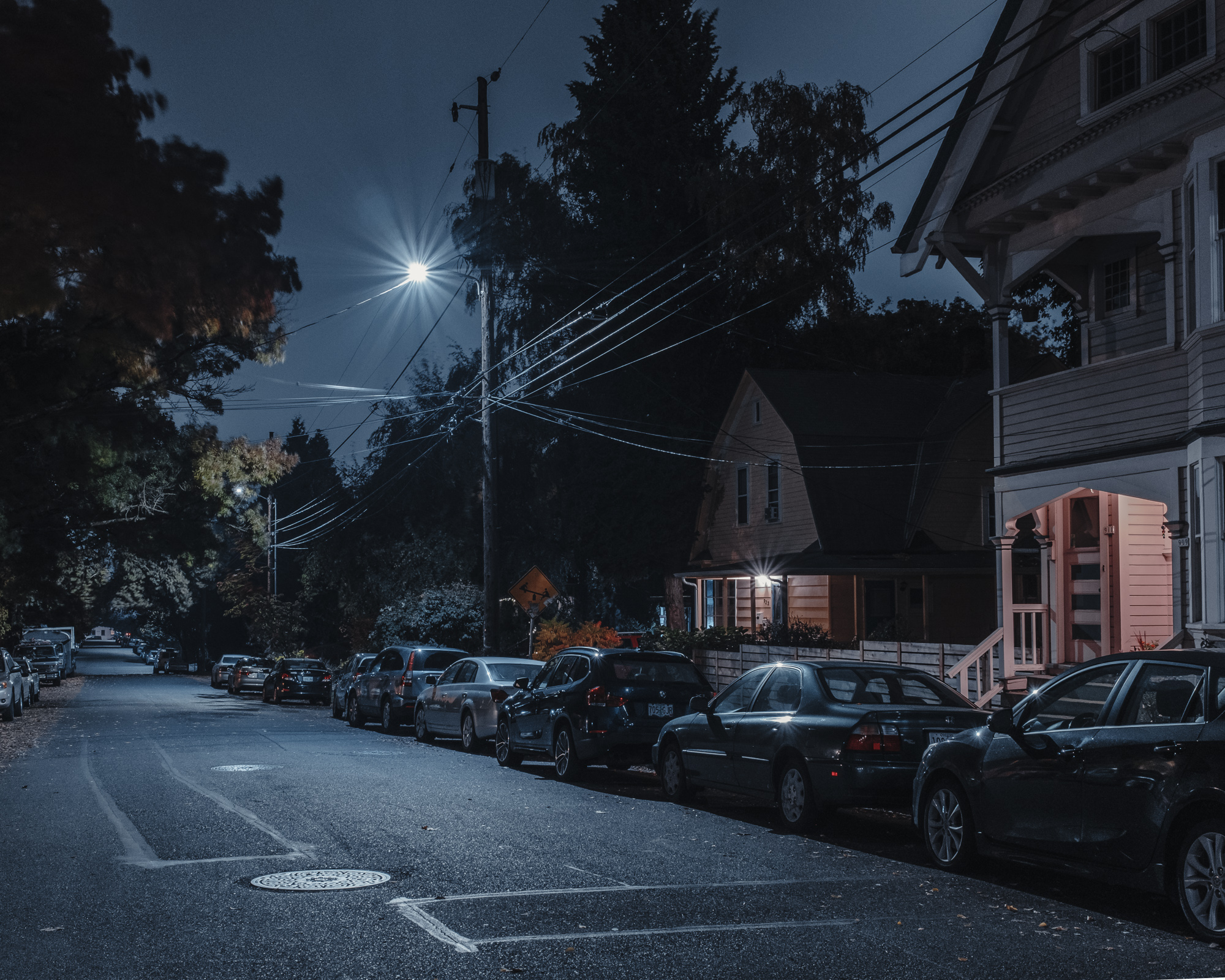 Nights-52.jpg
