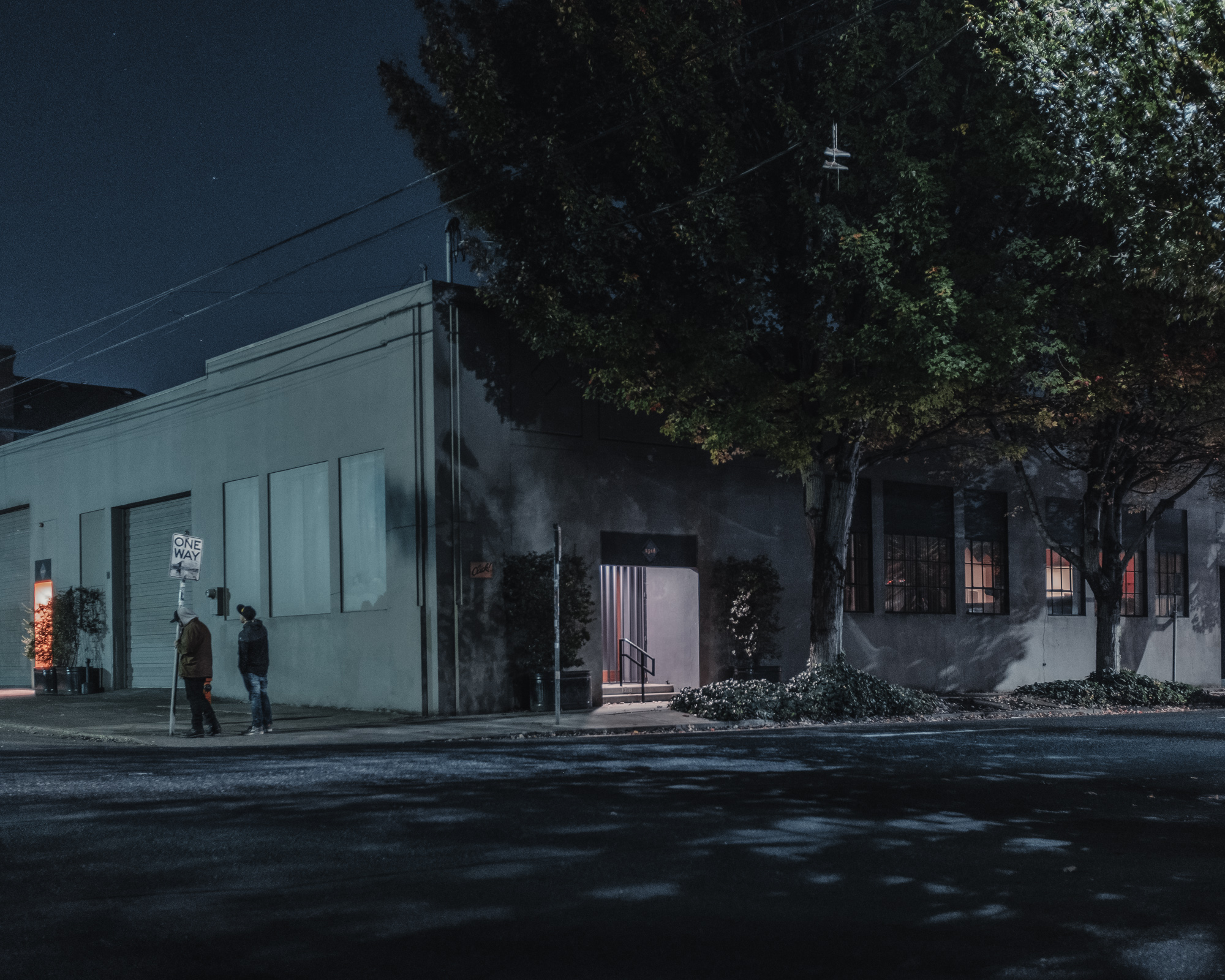 Nights-53.jpg