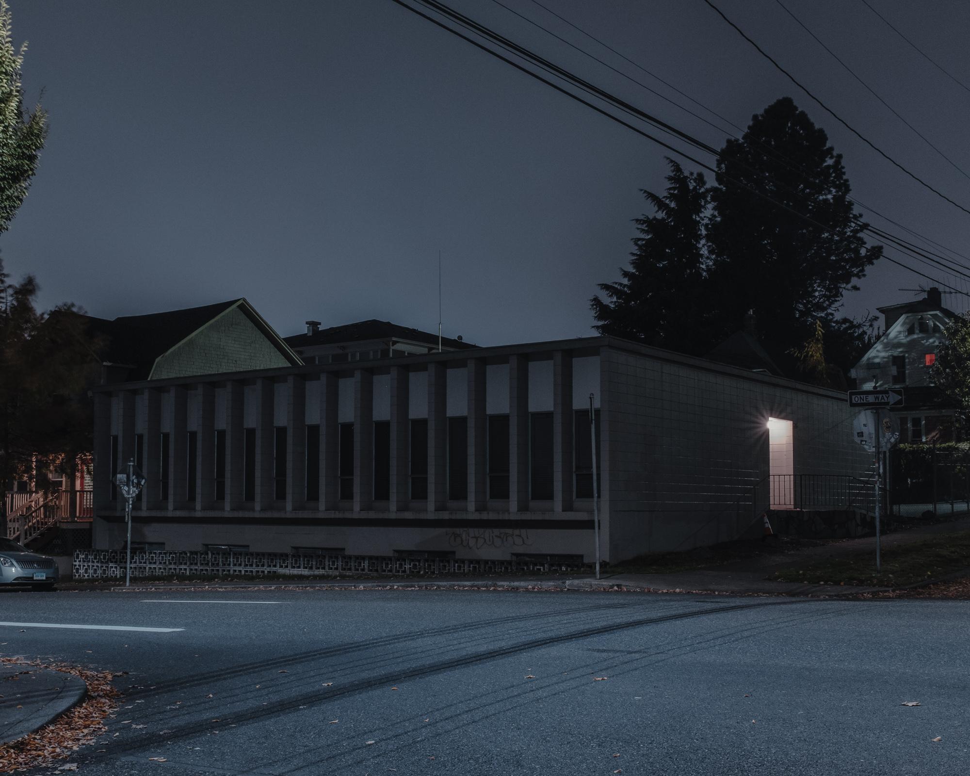 Nights-51.jpg