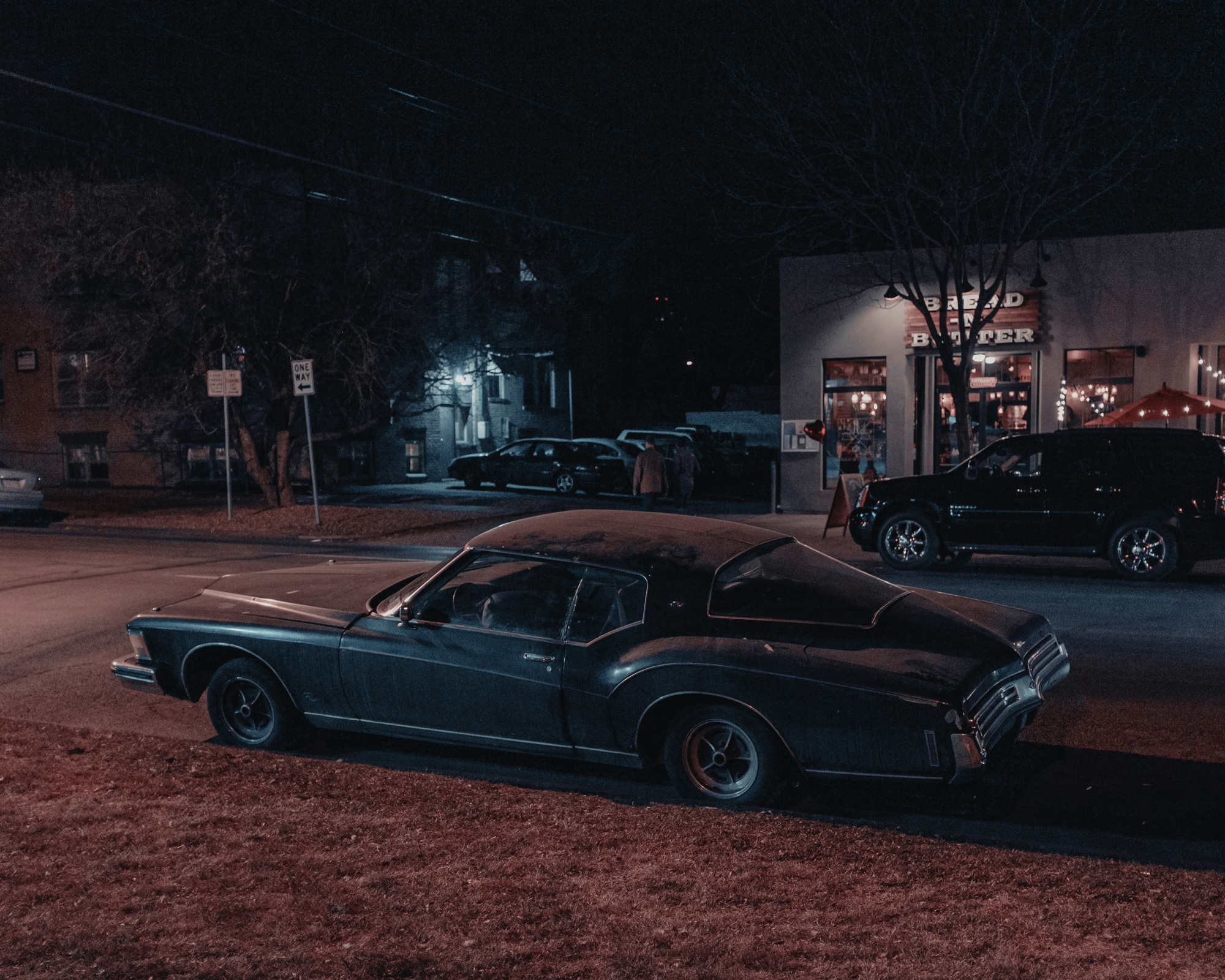 Nights-58.jpg