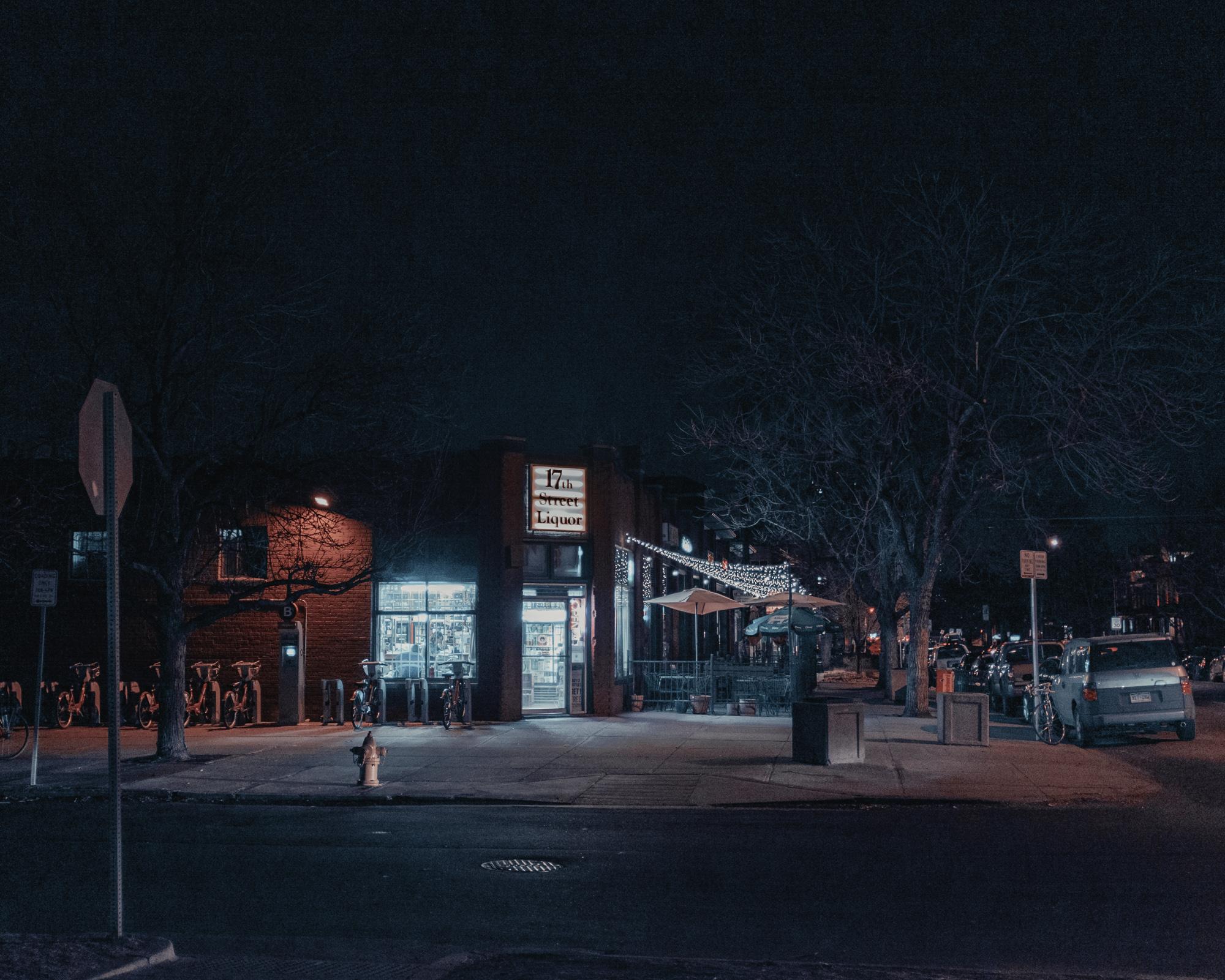 Nights-60.jpg