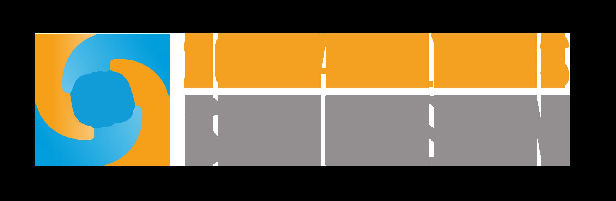 2019 logo_gray.png