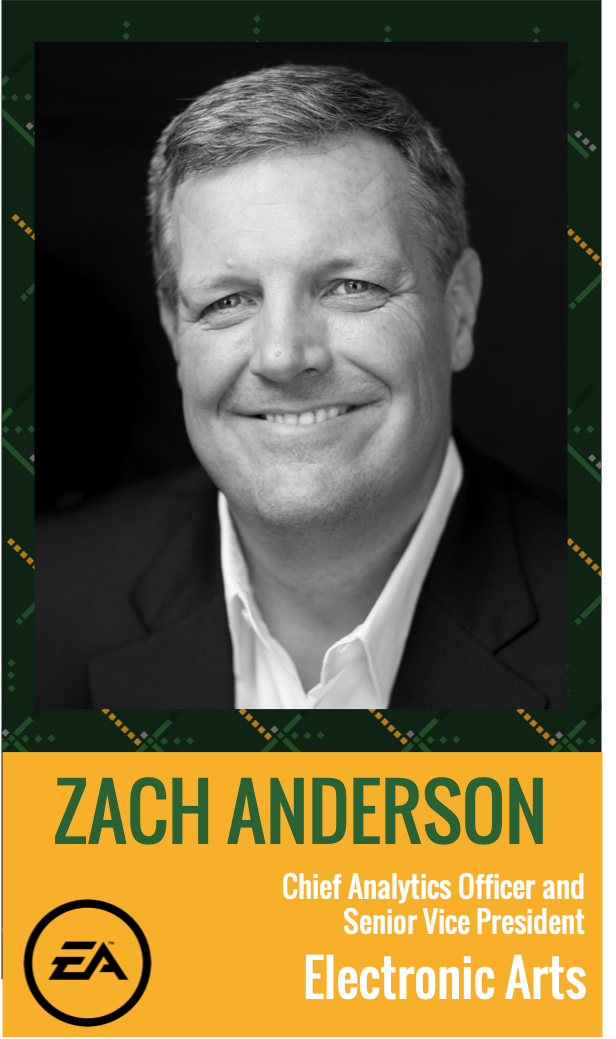 Zach Anderson PDX.png