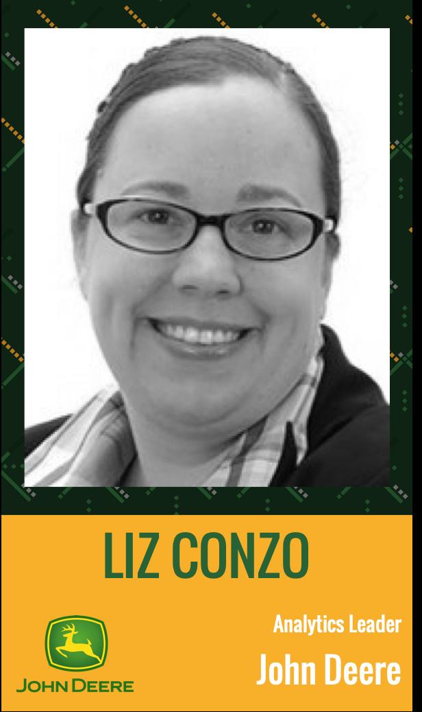 Liz Conzo PDX.png