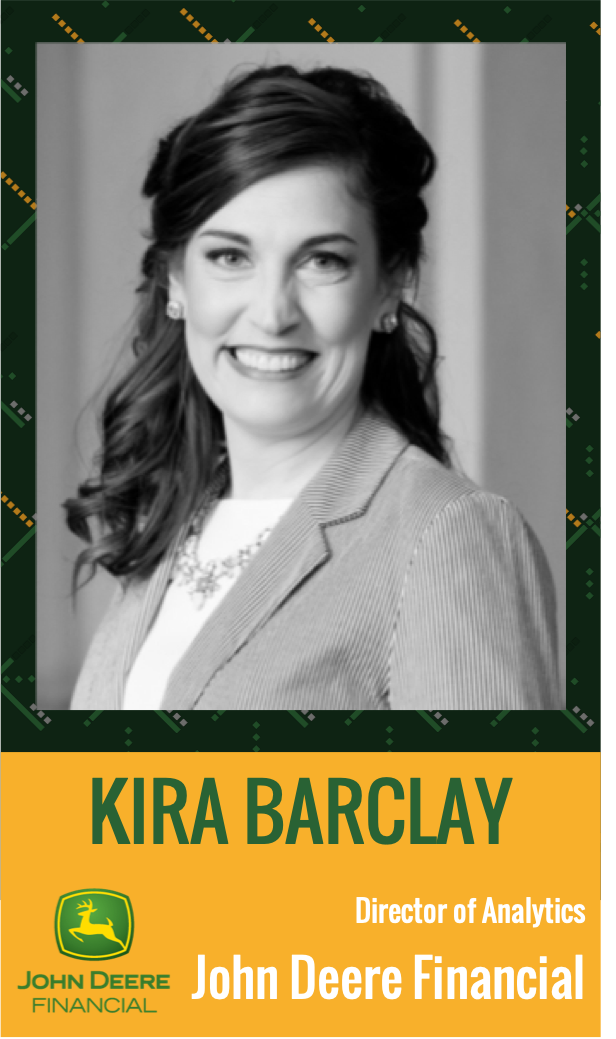 Kira Barclay PDX.png