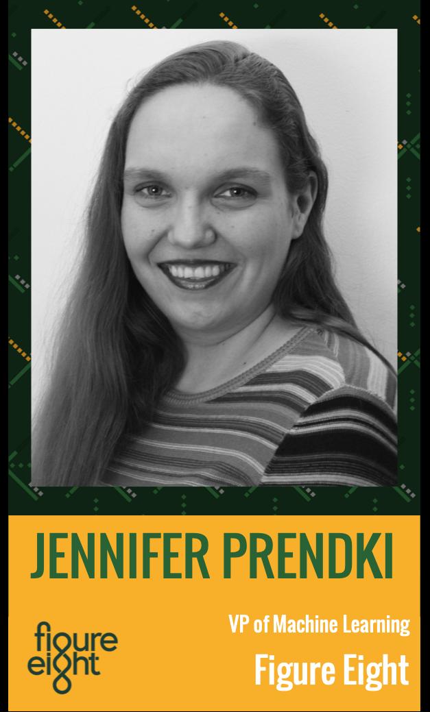 Jennifer Prendki PDX.png