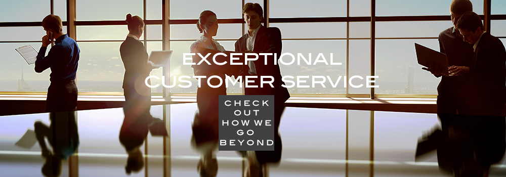 customerservicebanner.jpg