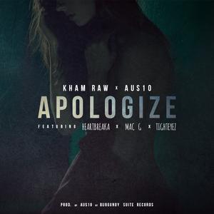 kham+apologize.jpg