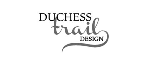 DuchessTrailDesign