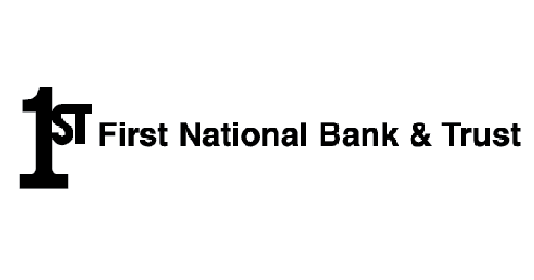 bank-15.png