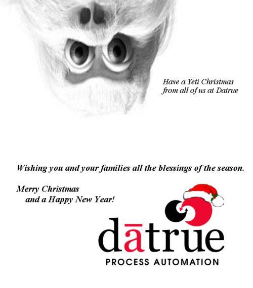 Datrue_Yeti_Christmas_email.jpg