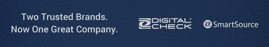smartsource-digitalcheck-banner-3-900.png