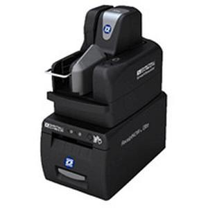 Smart Source shown w/ Receiptnow printer