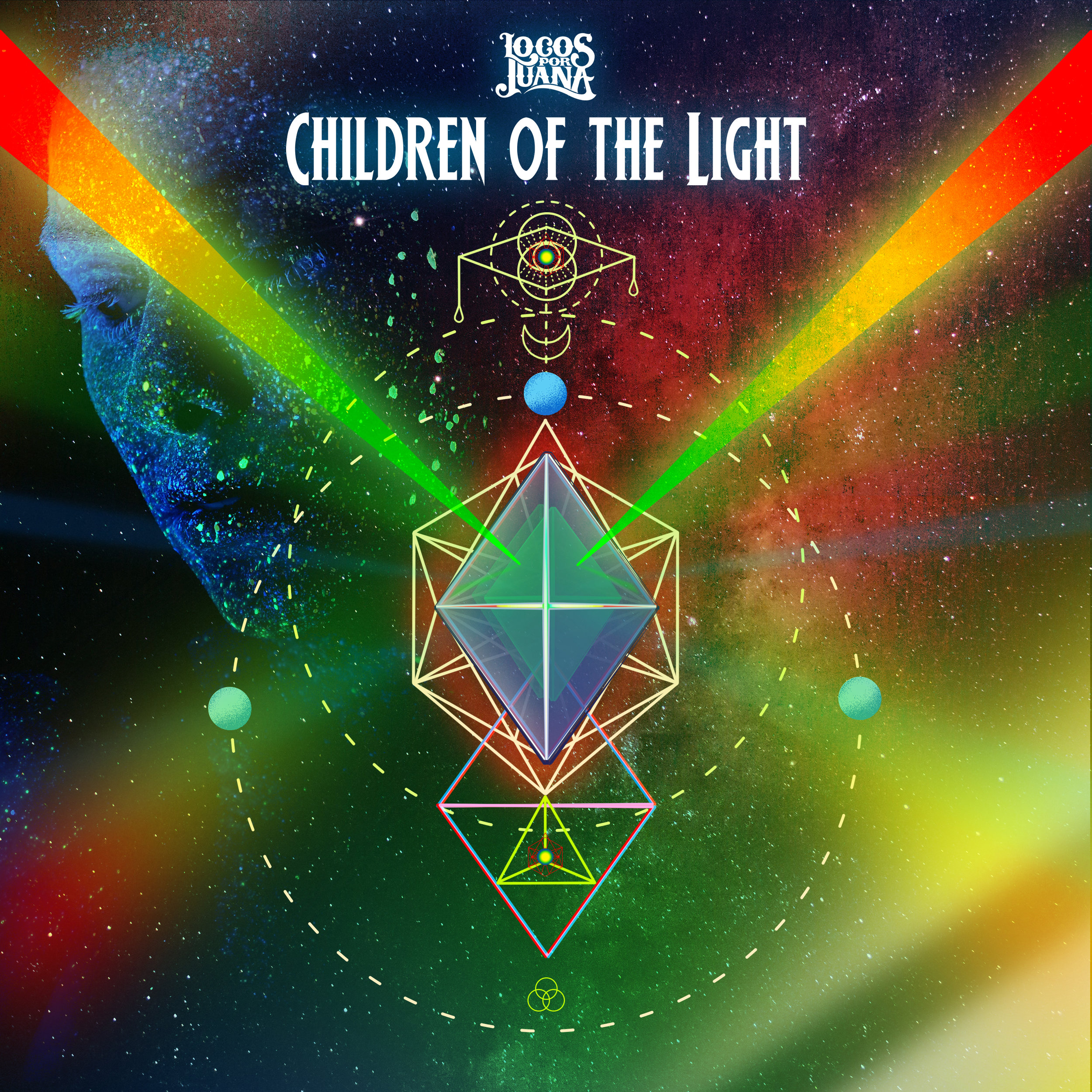 Children of the Light v4.jpg