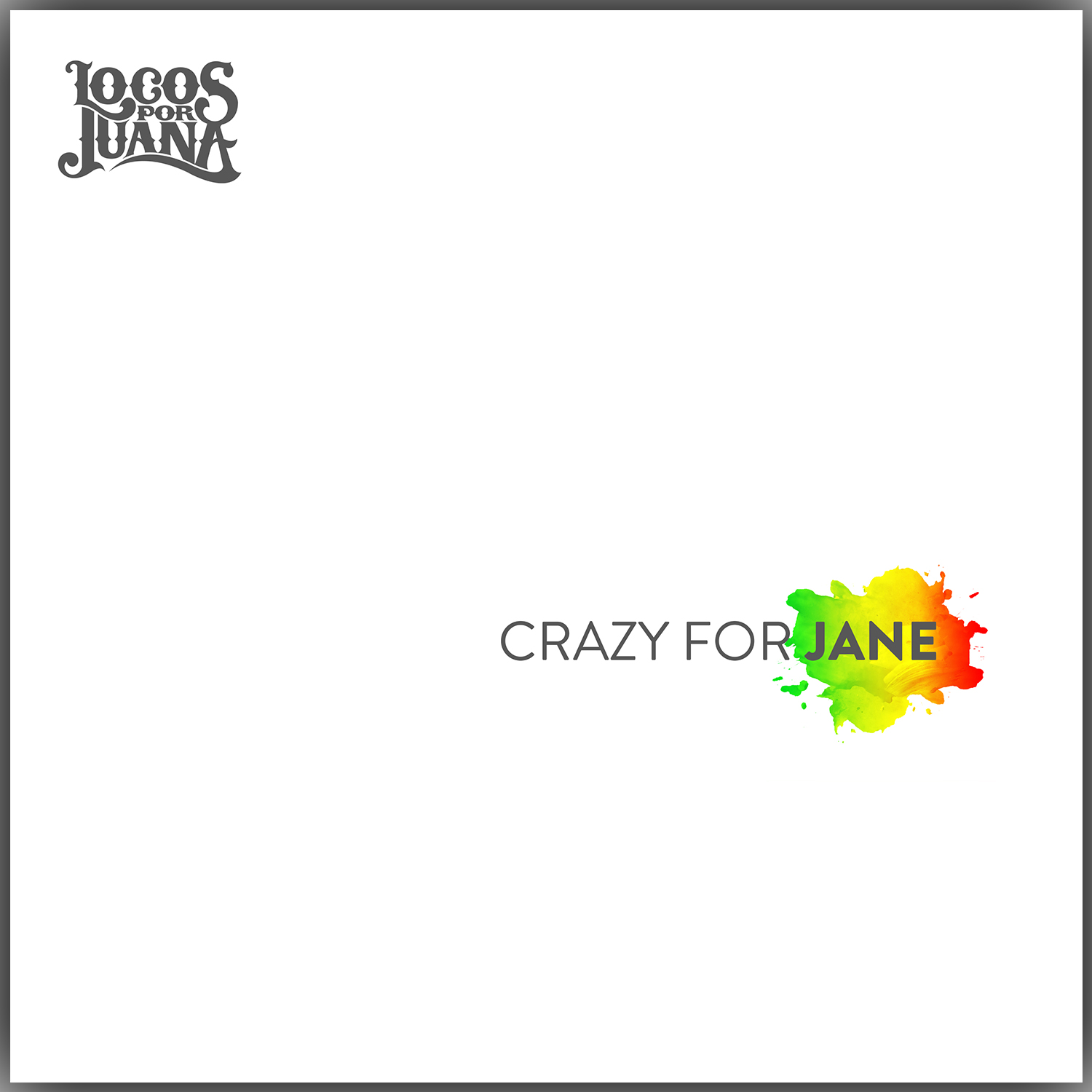 Crazy For Jane Album_website.jpg