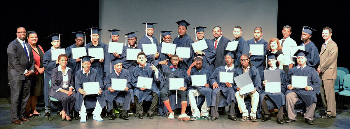 """Are you a father between the ages of 18-24 years old?  Are you unemployed or underemployed? Do you want to expand your education?  Do you want to learn new ways to engage with your child?  The CUNY Fatherhood Academy is a FREE program that can help you: • Prepare for the TASC, NY's high school equivalency exam. • Prepare for college and provide a direct pathway to college enrollment at one of the three college campuses. • Learn about important topics such as parenthood, health and financial literacy.  Programs available in the  BRONX, BROOKLYN, AND QUEENS at  3 of CUNY's Community Colleges  Visit us on the web at  www.cuny.edu/cfa   Or call 311 to learn more and mention CUNY Fatherhood Academy. """"Get You Swag On'!!  By Danny Reyes and DM Rodriguez"""