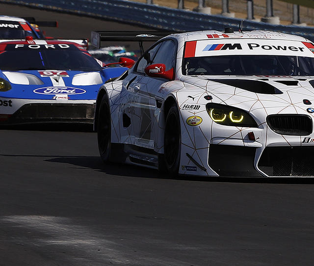Are you ready to Rumble? Start your car and get your engine running, the 12 hour marathon of intense racing is on!.  IMSA Racing  is known to the racing world for putting on a great show for their fans. IMSA racing has the top drivers racing on the best racetracks in the country.