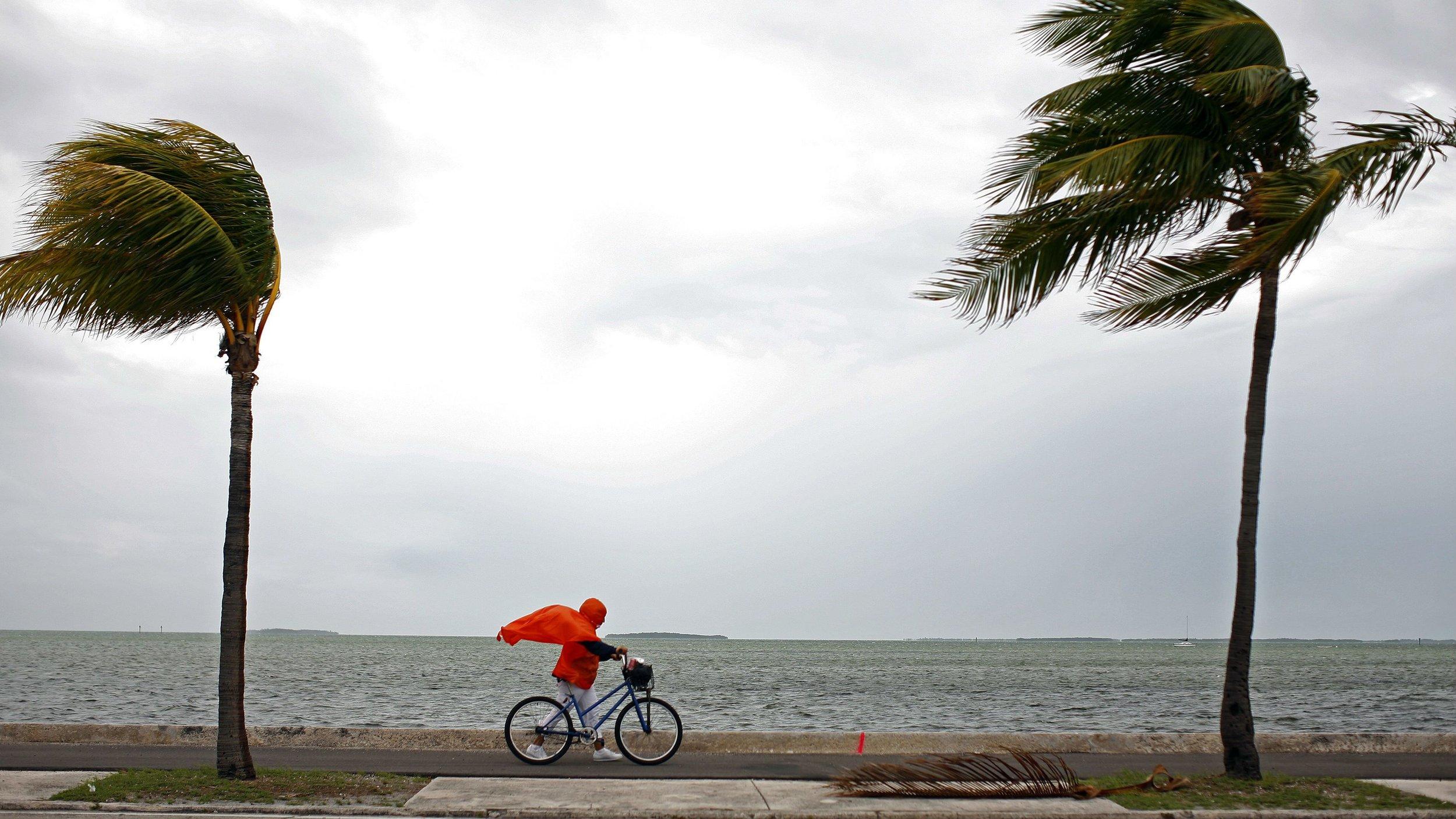hurricane-irma-storm.jpg