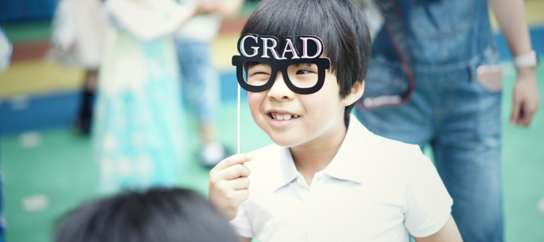 kidfund-graduate.png