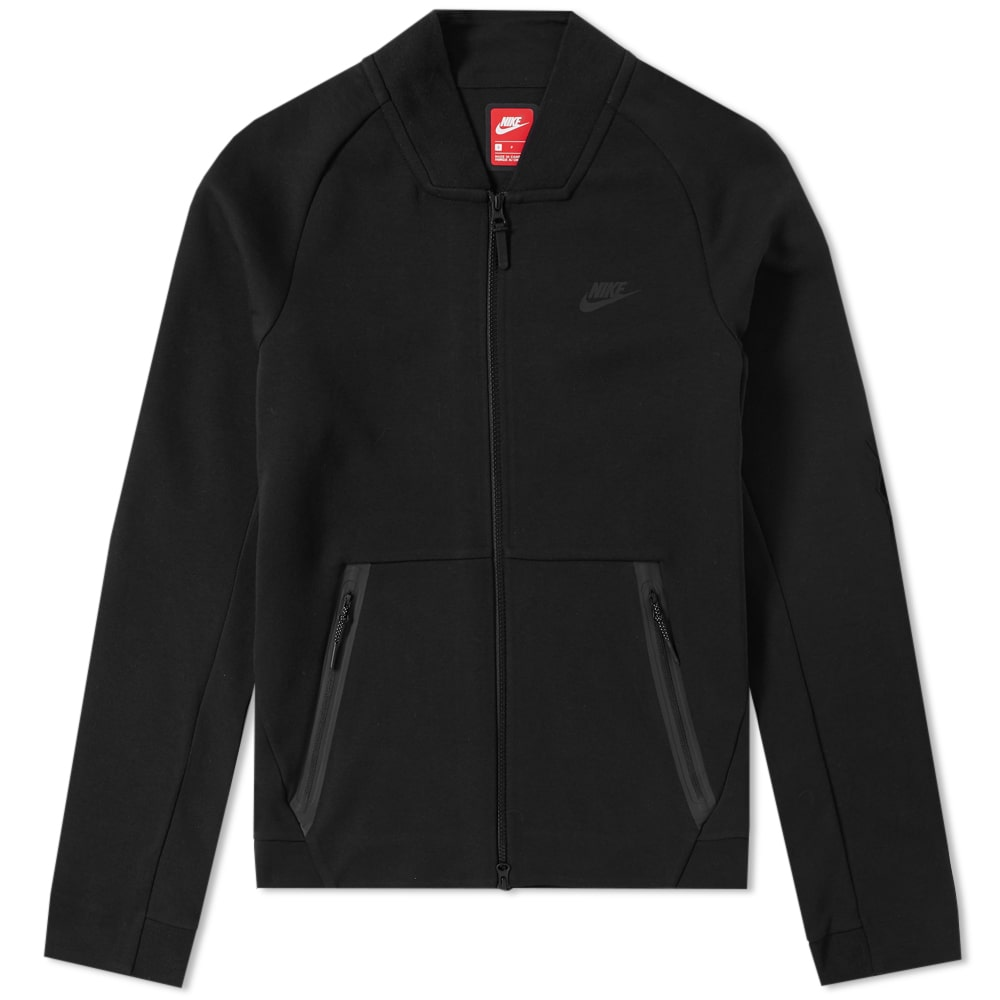 12-10-2017_nike_techfleecevarsityjacket_black_886617-011_mg_1.jpg