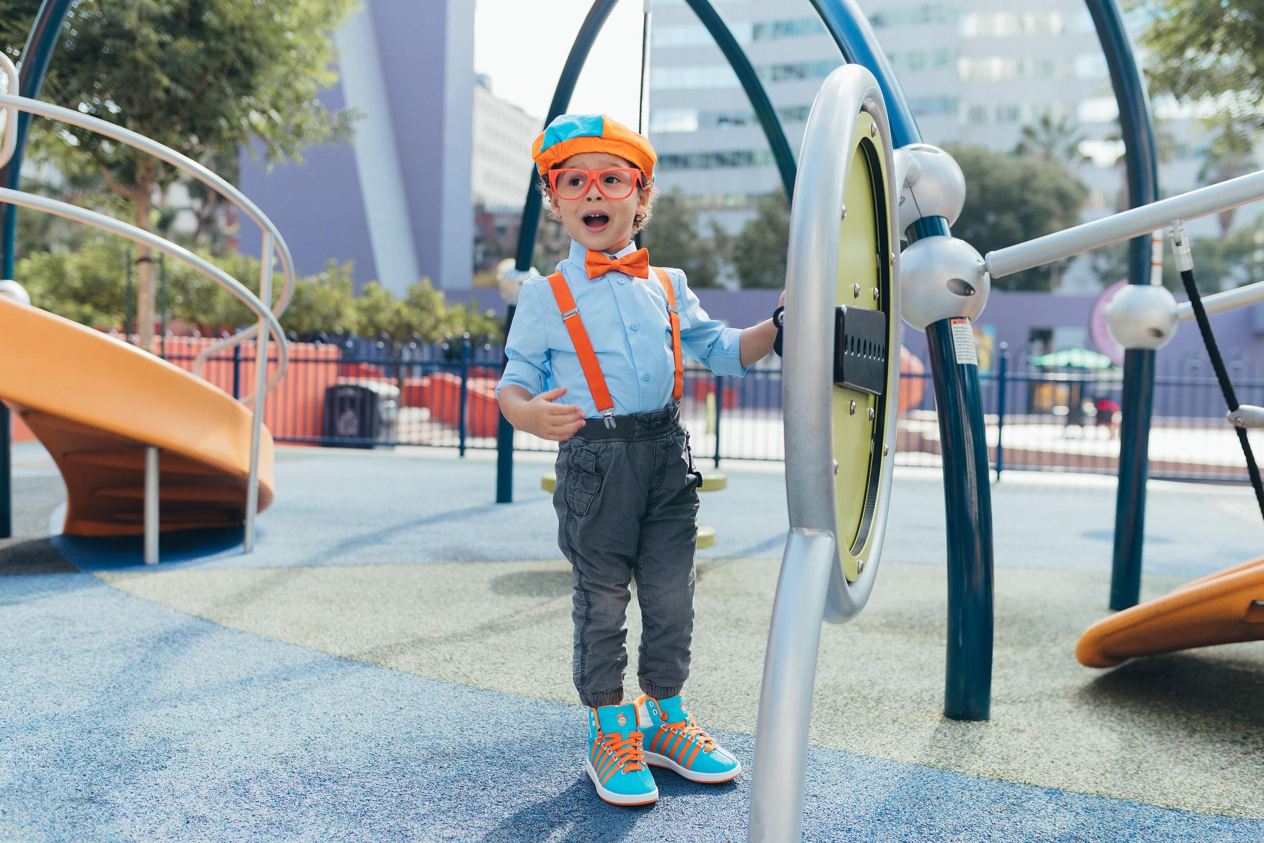 kswiss-blippi-lifestyle-outdoors-kids-web-1.jpg