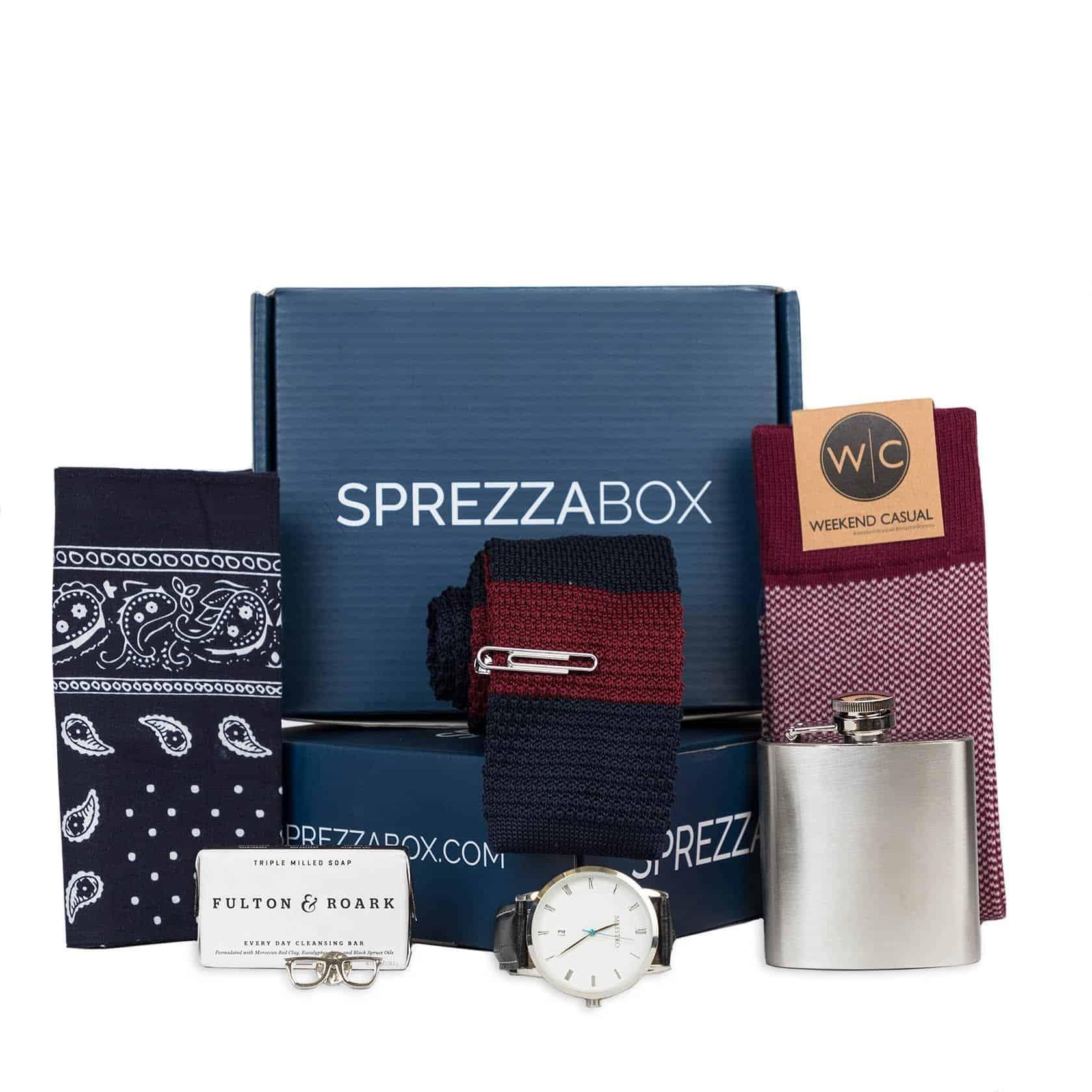 sprezzabox.jpg