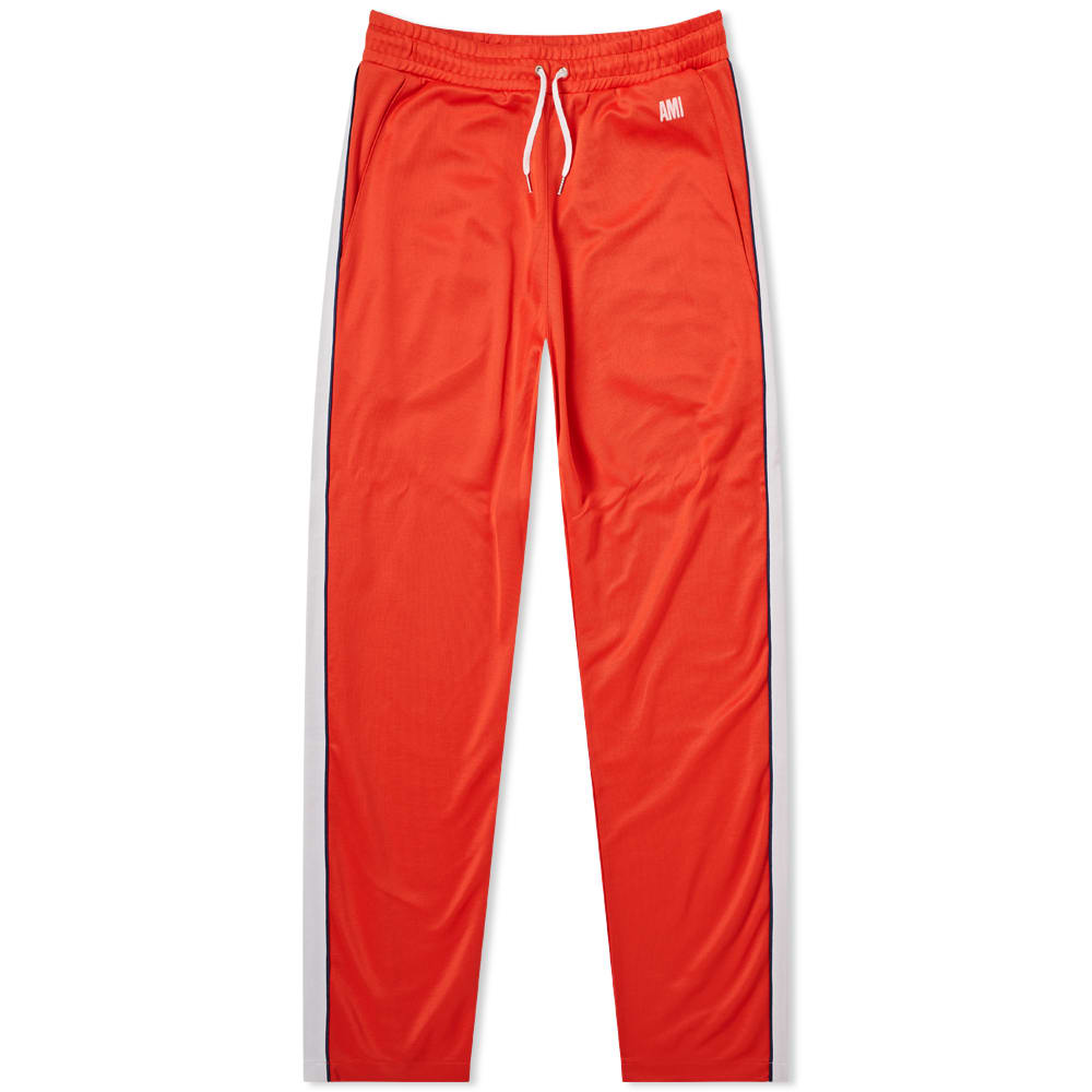 26-07-2018_ami_tapedtrackpant_red_a18j300741-600_tc_1.jpg