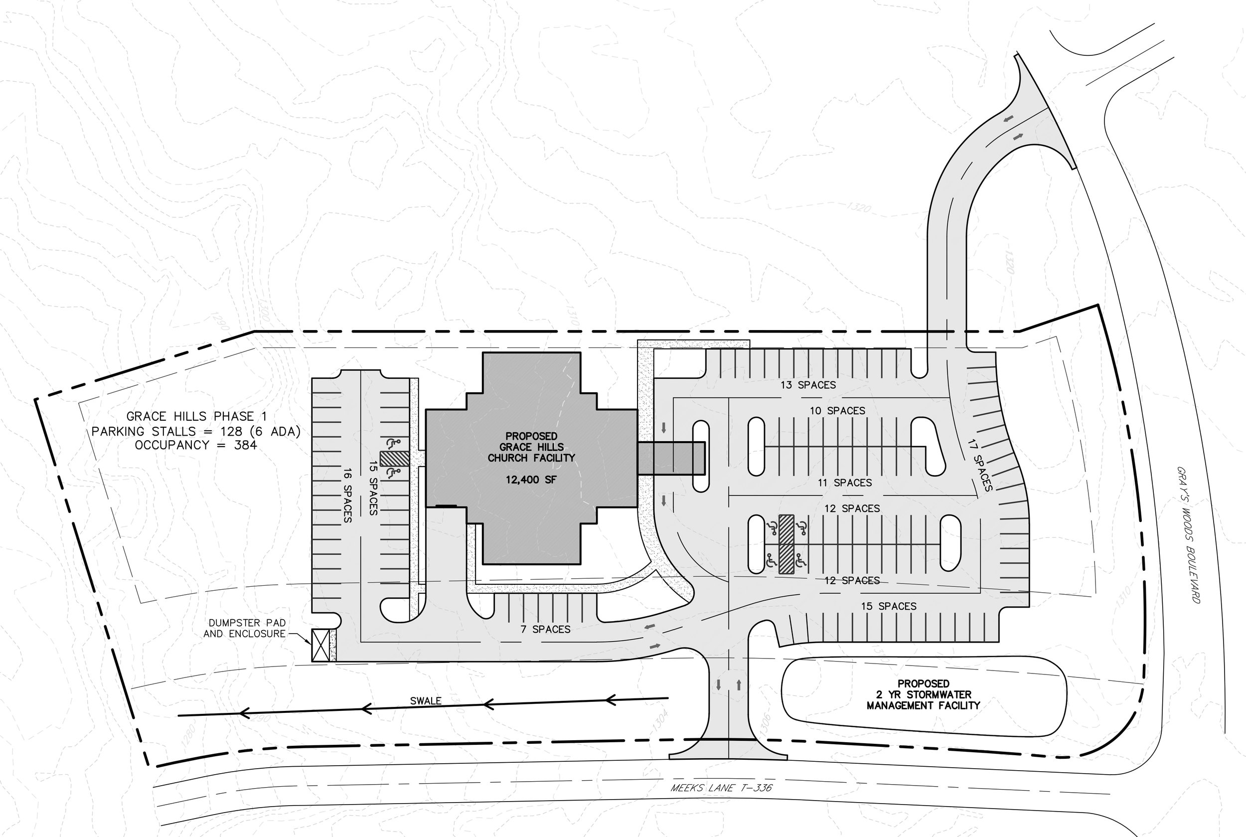 05 - Site Plan Phase I-min.jpg