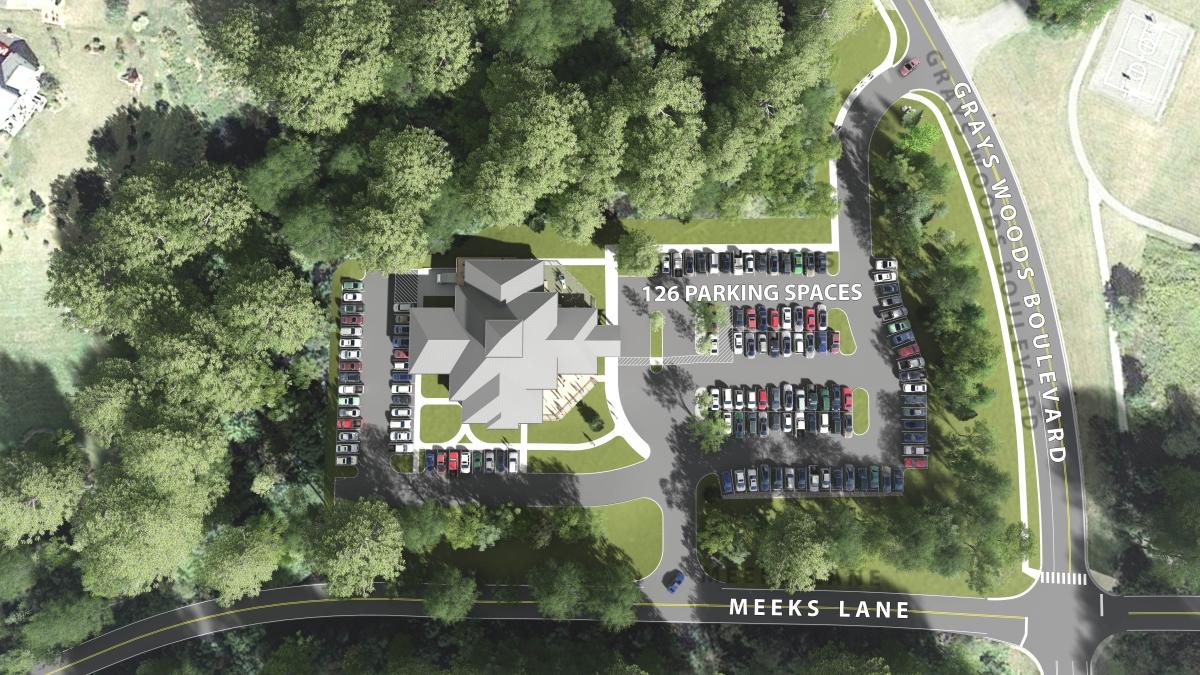 03 - Rendered Site Plan Phase I-min 2.jpg