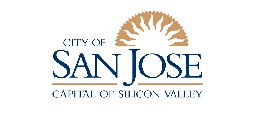 The-City-of-San-Jose-California-Issues-Communications-RFP.png