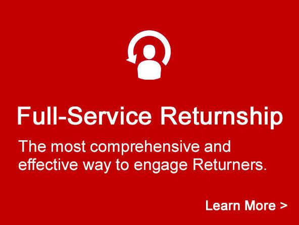 full_service_square.jpg