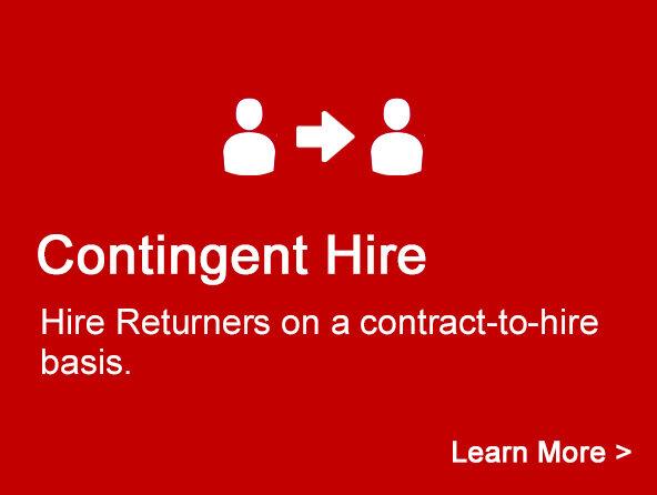 contract_hire_square.jpg