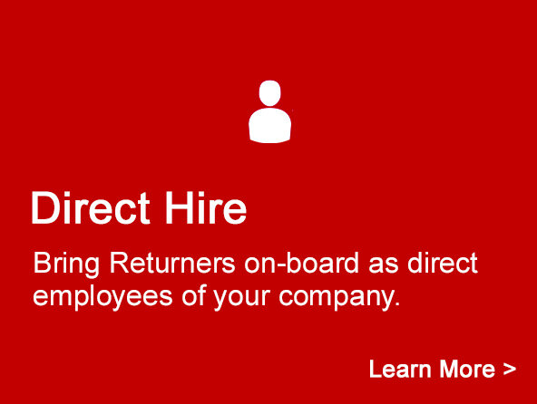 direct_hire_square.jpg