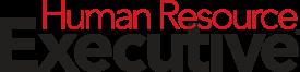 hrexec_logo.png