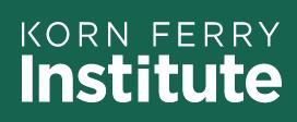 korn_ferry_logo.png