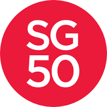 SG50.png