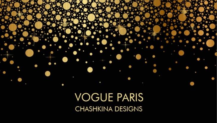 Vogue Paris.jpg