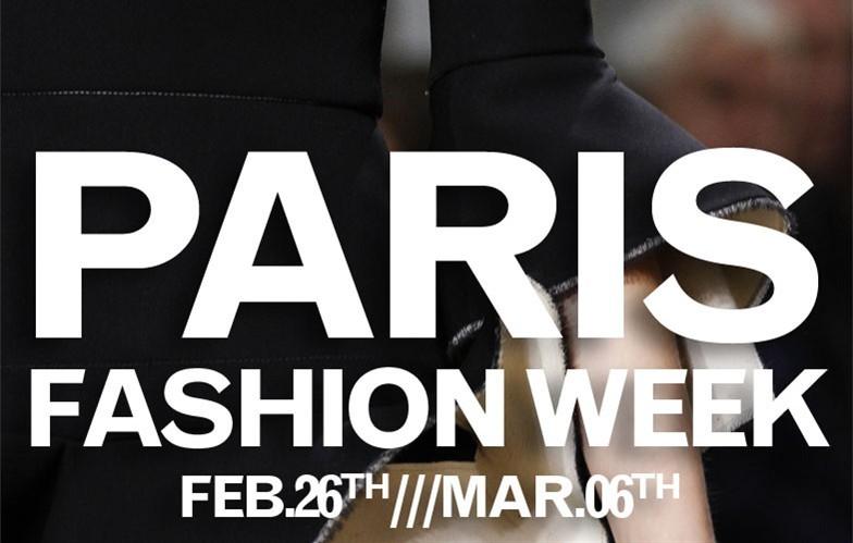 Paris-2013-fashion-week-pictures.jpg
