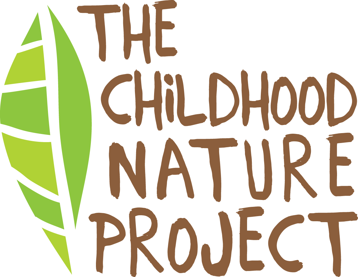 TheChildhoodNatureProjectLOGO_tight.png