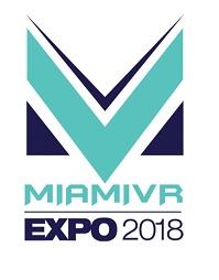 MVR LOGO_5_2017-cropped.jpg