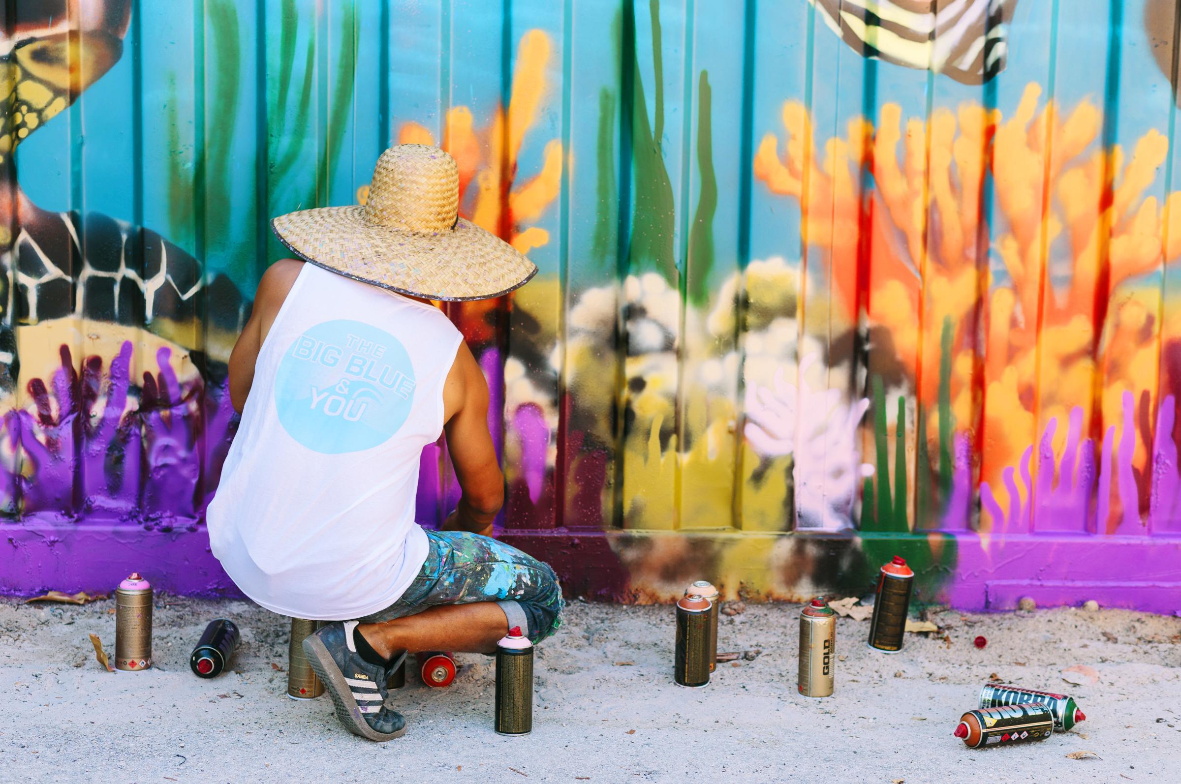 ArtSea-Festival-4-Big-Blue-and-You.jpg