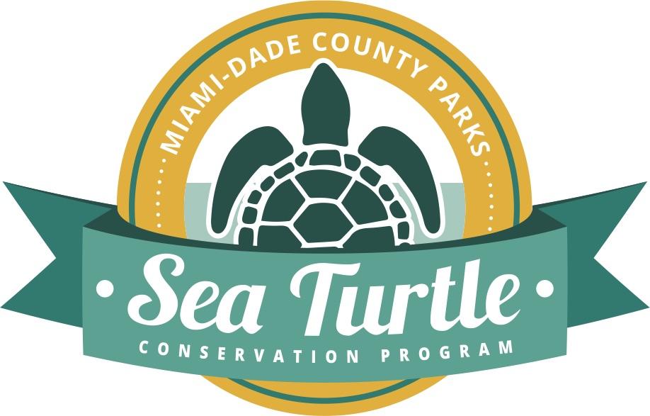 93-1718-42702-Sea Turtle Just Badge-New.jpg