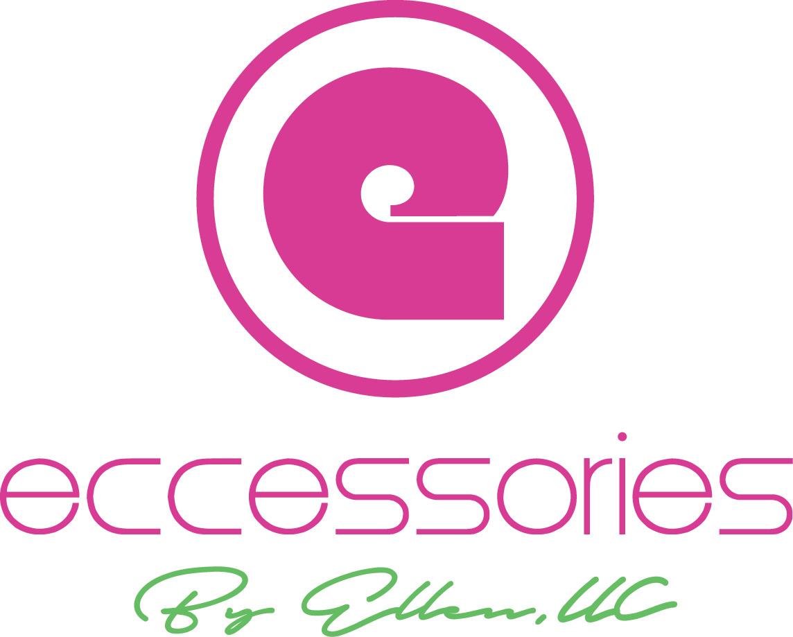 eccessories logo flat color_preview.jpeg