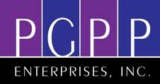PGPP Logo.jpg