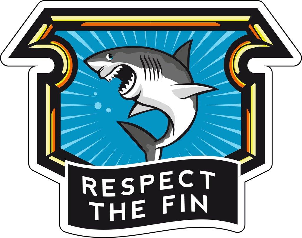 Respect the Fin logo.jpg