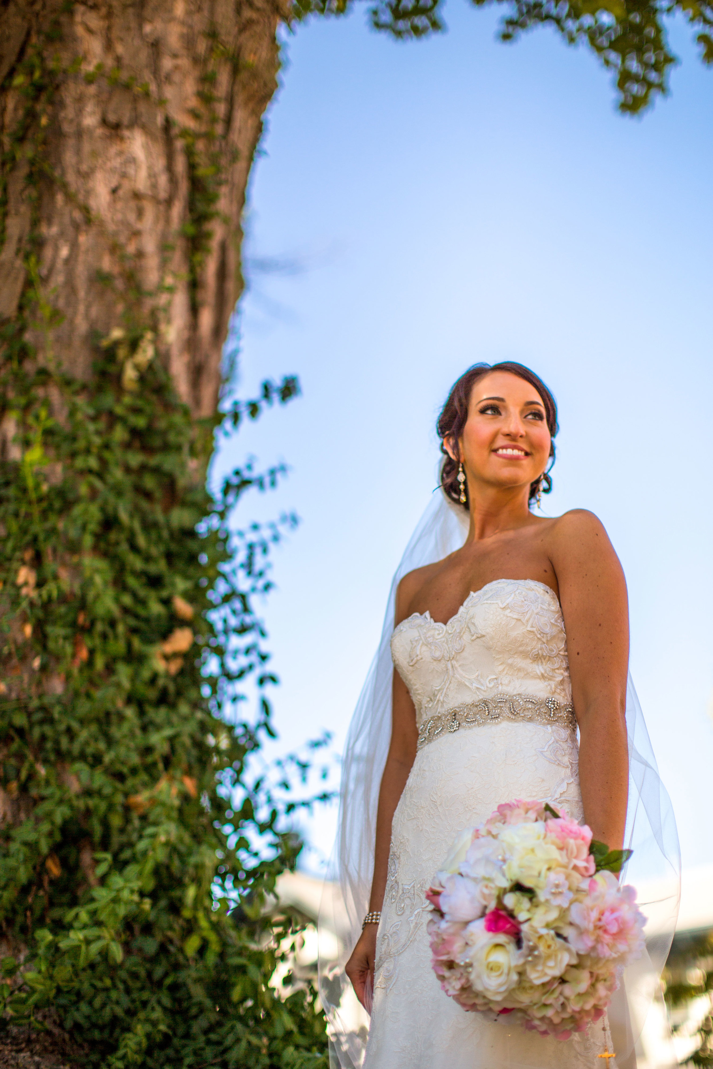 2014-09-13-Schelhorn-Wedding-(226).jpg